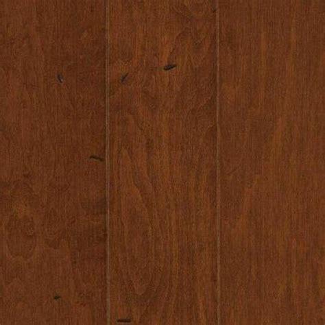 mohawk take home sle landings view amber distressed maple engineered hardwood flooring 5
