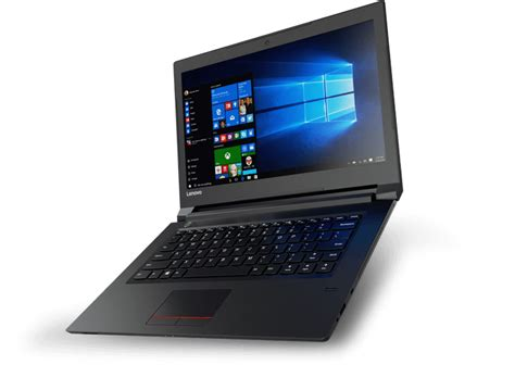 Laptop Lenovo V310 I5 lenovo thinkpad v310 14ikb 80t2a04hmj notebook i5 7200u 4gb 1tb in all it hypermarket