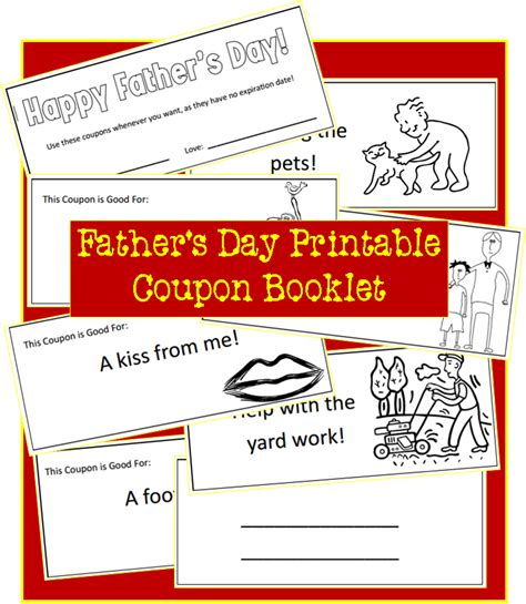 9 best gift coupons images on pinterest gift coupons presents and