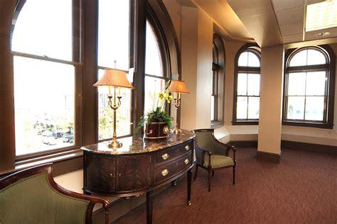 Msu Room And Board by Board Room 3 A Msu Center