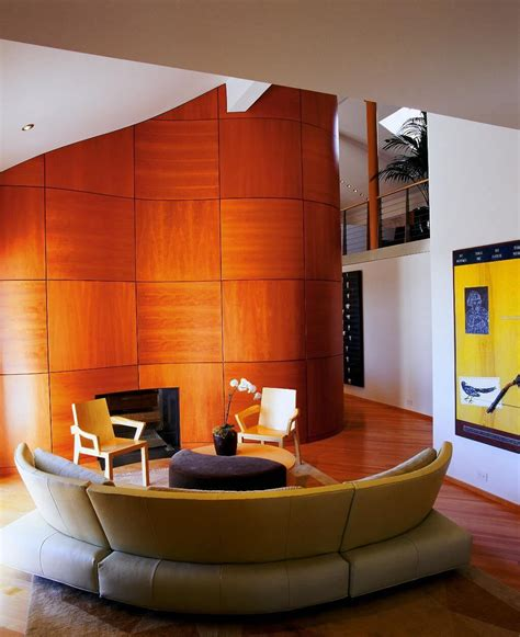 45 contemporary living rooms with sectional sofas pictures
