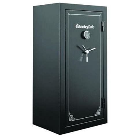 gun safe options the homesteading boards