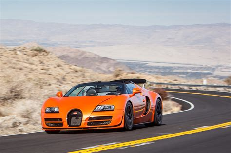 bugatti dynamic driving experience photo gallery autoblog
