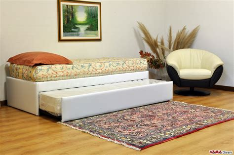 cabinet pull out bed pull out guest bed with slatted base