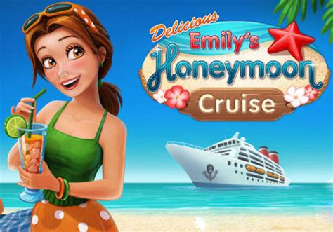 delicious emily games free download full version apk delicious emily s honeymoon cruise for android free