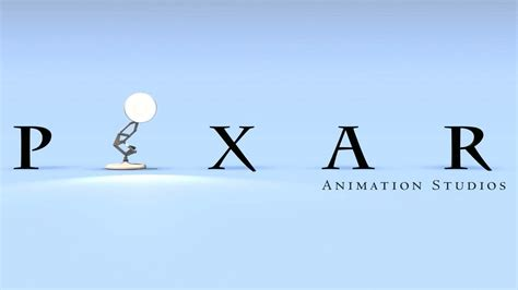 Pixars 10 Amazing Facts About Pixar Youtube