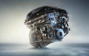 Bmw B58 Engine Bmw 340i B58 Engine Named 2016 Wards 10 Best Engine