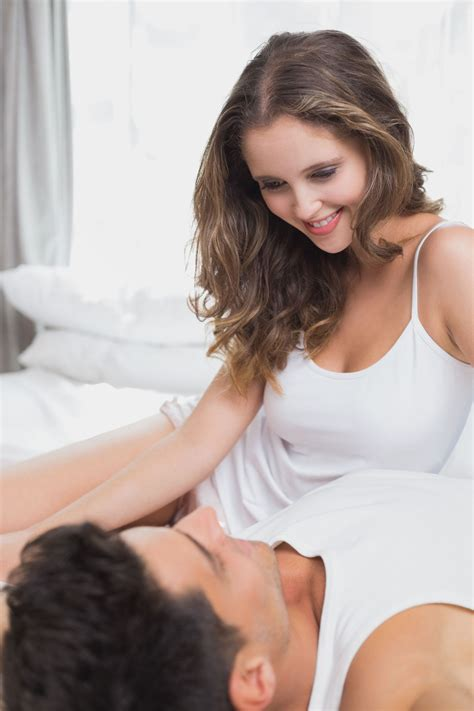 things men like to hear in bed things guys like to hear in bed 5 things no guy wants to