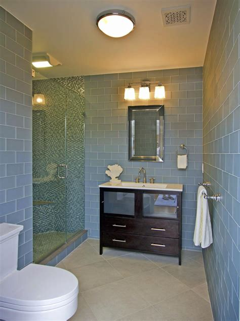 coastal bathroom ideas hgtv