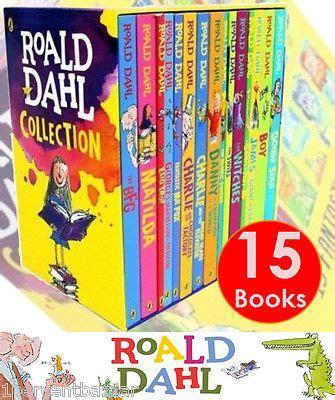 libro roald dahl 100 phizz whizzing best 25 roald dahl box set ideas on roald dahl books roald dahl stories and roald