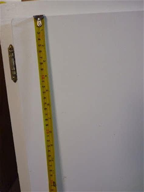 latex tutorial sle top diy tutorials upcycled shaker panel cabinet doors
