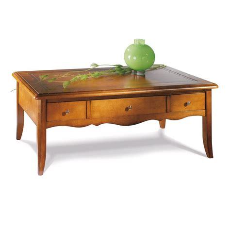 table salon avec tiroir id 233 es de d 233 coration int 233 rieure