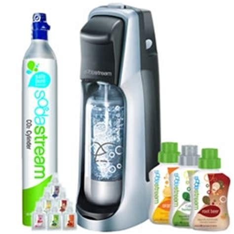 Sodastream Giveaway - giveaway win a sodastream starter set 100 value mamas on a dime