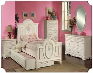little girl bedroom set furniture emejing little girl bedroom furniture sets gallery home