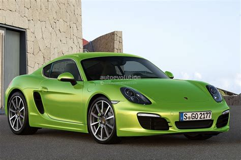 Porsche Cayman Prices by 2013 Porsche Cayman Review Price Engine Specifications