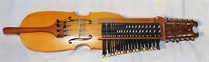 Home Workshop Plans Www Albanfaust Se The Instrumentmaker Nyckelharpa Info