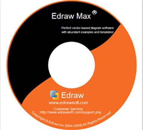 format cd download free customizable cd dvd label templates free download