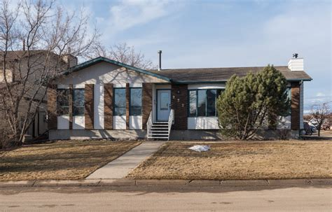 Buy A House In Fort Mcmurray 28 Images 281 Trillium Road Fort Mcmurray Ab T9k 0h3