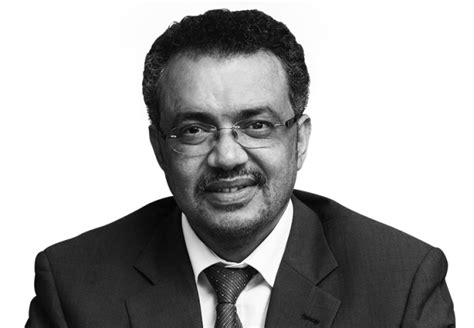 tedros adhanom ghebreyesus physician s letter in lancet casts new shadow on tedros