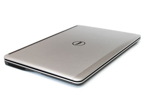laptop ram test laptop 16gb ram i7 ssd test hp elitebook 850 g2 notebook