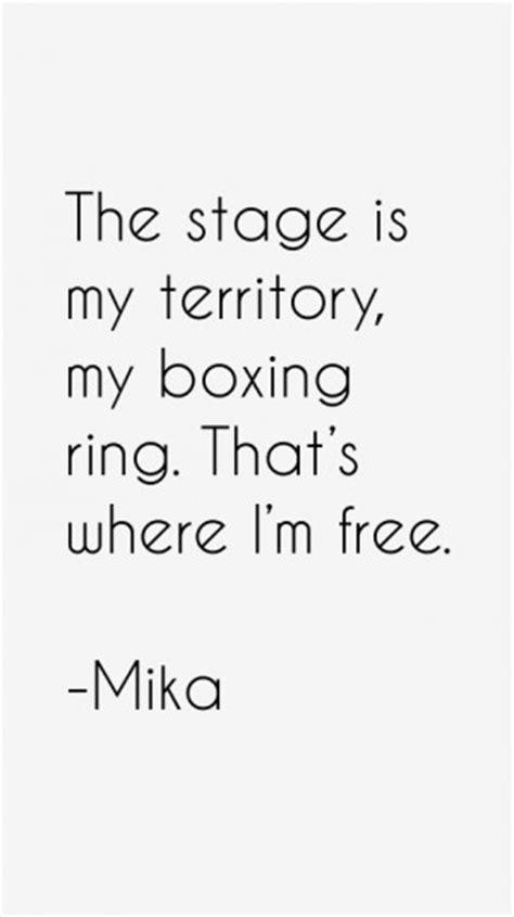 film mika quotes mika quotes quotesgram