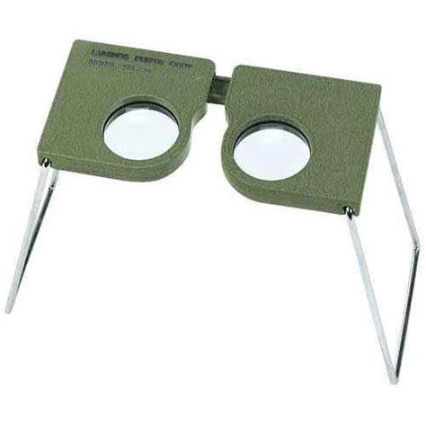 Pocket Stereoscope 4x an149 termoanem 243 metro de precisi 243 n con de conexi 243 n