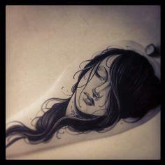 eckel tattoo instagram 1000 images about juergen eckel tattoos on pinterest