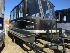 g3 boats prince george buy or sell used or new power boat motor boat in prince