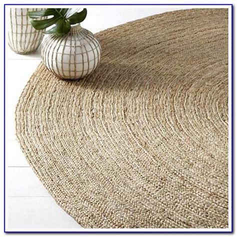 zebra teppich ikea ikea tarnby rug rugs ideas