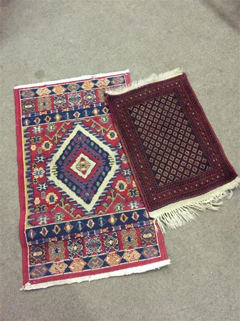 Small Rugs And Runners 2 X Small Rugs Runners