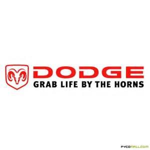 dodge logo vector format logos icons mis