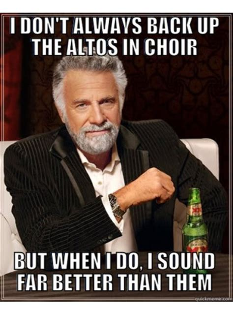 Classical Music Memes - the most interesting man in the world classical music in