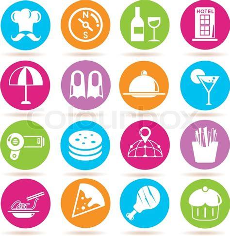 the 50 most popular hobbies notsoboringlifecom www savethehealthy com