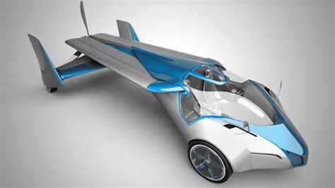 volanti auto automobili volanti fantascienza o realt 224 comunicangolo