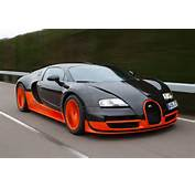 60 Mph In A Few Seconds The Fastest Cars Ever Showautoreviewscom