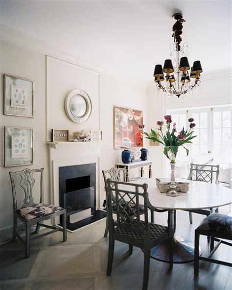 Light Grey Dining Room by Light Grey Dining Table 187 Gallery Dining