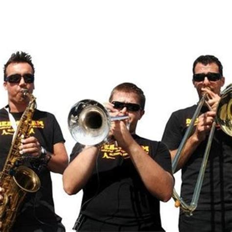 horn section dt horn section listen and stream free music albums