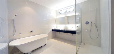 badkamer renoveren haarlem emejing badkamer installatie haarlem pictures house