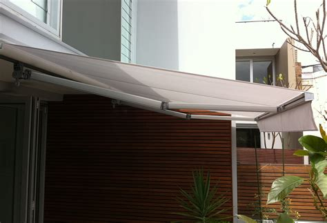 folding arm awning melbourne folding arm awnings in sydney melbourne wynstan