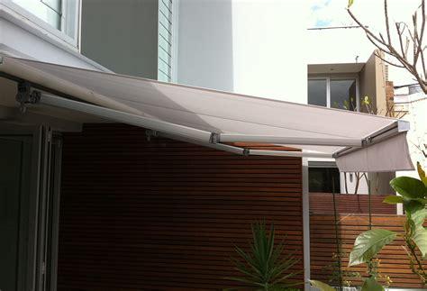 wynstan awnings folding arm awnings in sydney melbourne wynstan