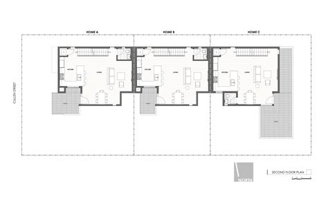 twilight house floor plan cullen house floor plan 28 images cullens house floor