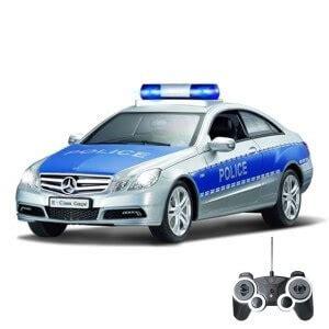 Polizeiauto Selber Malen by ᐅ Mercedes E350 Coupe Polizeiauto