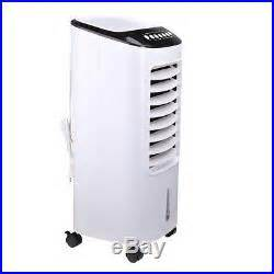 evaporative room air cooler ectr room air conditioners