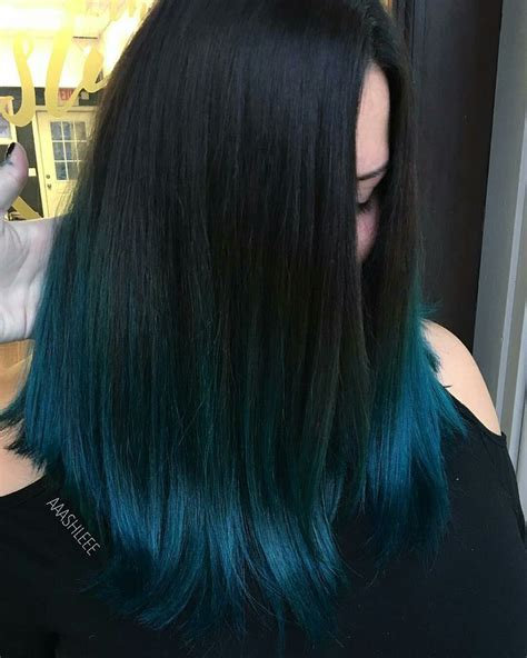 color design hair color 1358 best multicolor hair images on hair color
