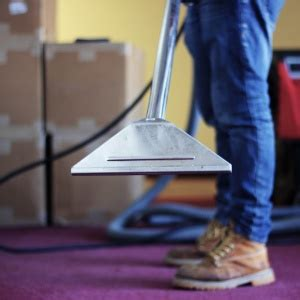 couch cleaning boston commercial cleaning archives boston s best commercial