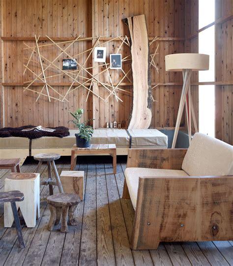 vt wonen woonkamer inspiratie hout in de woonkamer vtwonen