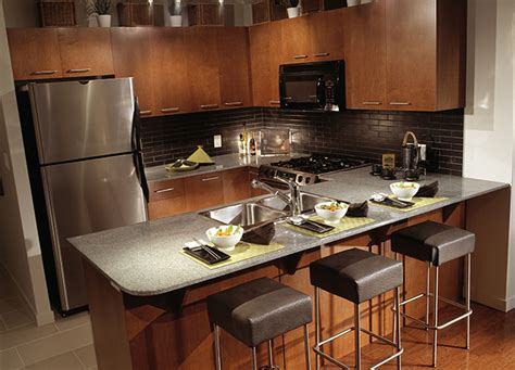 how do you design a kitchen 15 small kitchen designs you should copy kitchen remodel