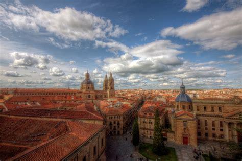 Small Wet Bars 24 Hours In Salamanca Spain For Pleasure