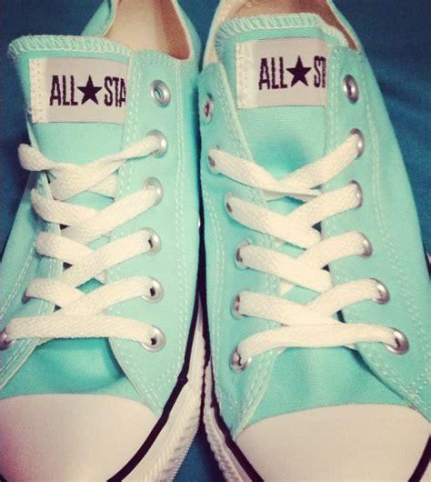 mint colored converse aqua mint colored converse