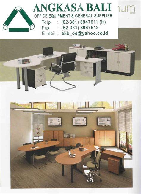 Angkasa Bali Furniture Distributor angkasa bali furniture distributor alat kantor jual kursi meja kantor